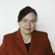 Modra Murovska